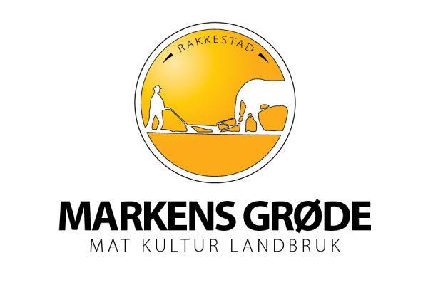 Markens Grøde Årsmøte 2016